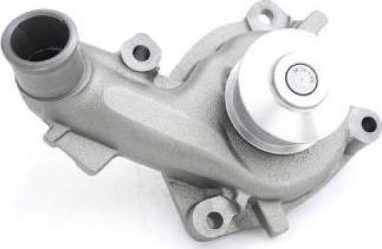 Pompa apa Ford Mondeo diesel 1.8 -2000 de la Alex & Bea Auto Group Srl