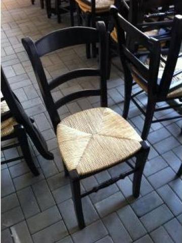 Mese/ scaune restaurant/ terasa de la Europa Group