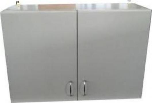 Dulap bucatarie suspendat cu doua usi 80 cm