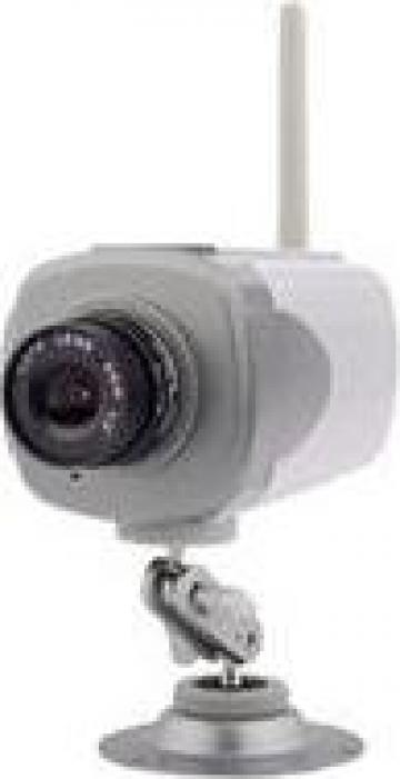 Camera video GSM Teltonika MVC 100 Edge de la Ask Tim