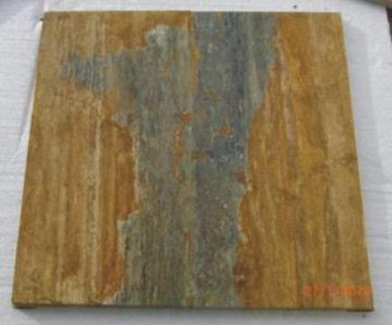 Travertin Rain Forest Vein Cut 30x60x2 cm de la Geo & Vlad Com Srl