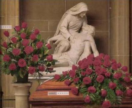 Servicii funerare Iasi de la Servicii Funerare Ana-Irina