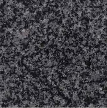 Granit negru Nero Africa de la Geo & Vlad Com Srl