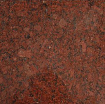 Granit rosu New Imperial