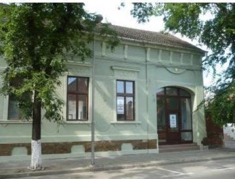 Spatiu comercial in Oradea