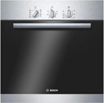 Cuptor incorporabil electric Bosch HBA21B150E de la Sevilla Marketing S.R.L