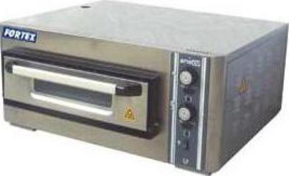 Cuptor pizza electric cu o camera 5 pizza 250822