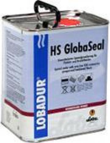 Grund special HS GlobaSeal de la Alveco Montaj Srl