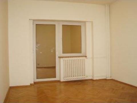 Apartament 3 camere Unirii de la Anteea International Srl