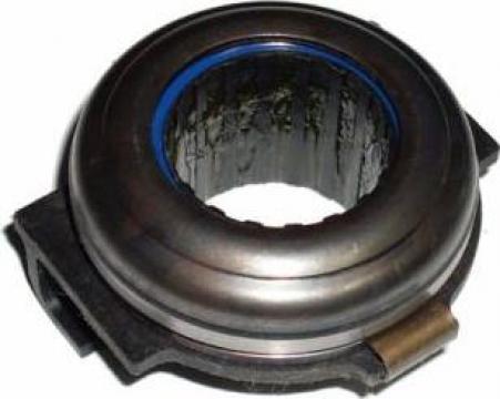 Rulment presiune Dacia Solenza / Papuc Diesel de la Alex & Bea Auto Group Srl