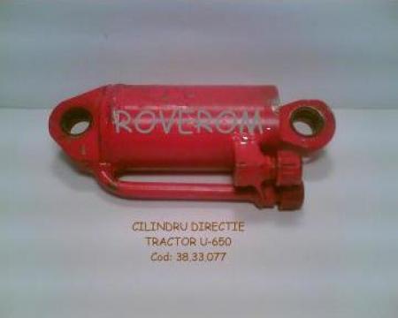 Cilindru de directie tractor U 650