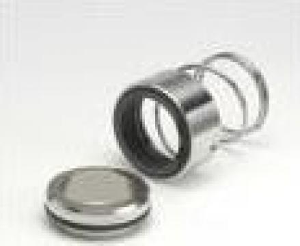 Etansare mecanica 108-109 de la Cofrarom Flex Co Srl