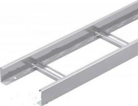 Scara de cablu 60x300mm de la Niedax Srl