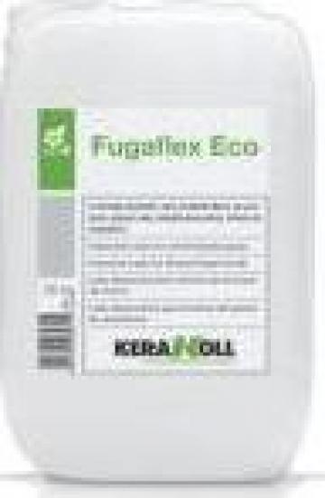 Flexibilizant chit de rosturi Fugaflex - Kerakoll
