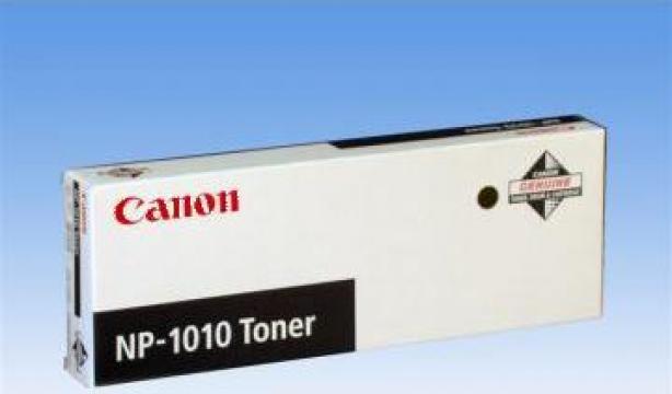 Cartus Copiator Original CANON 1369A002