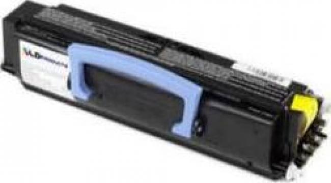 Cartus Imprimanta Laser Original DELL PY408 de la Green Toner