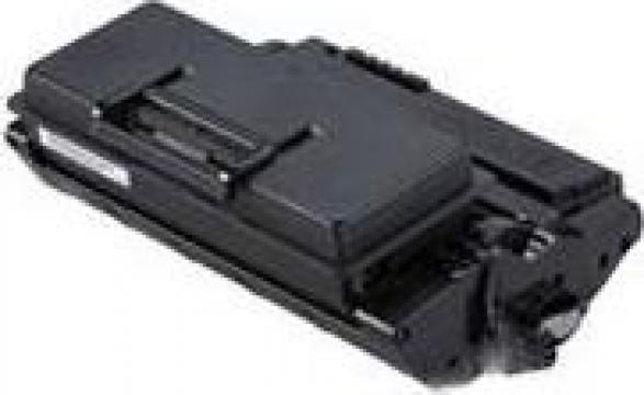 Cartus Imprimanta Laser Original RICOH 402858 de la Green Toner