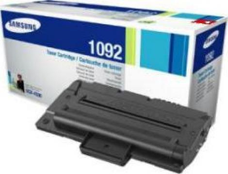 Cartus Imprimanta Laser Original SAMSUNG MLT-D1092S