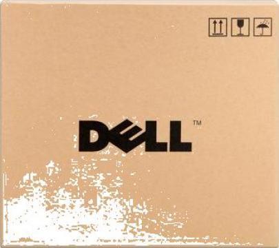 Cilindru imprimanta Laser Original Dell K110K de la Green Toner