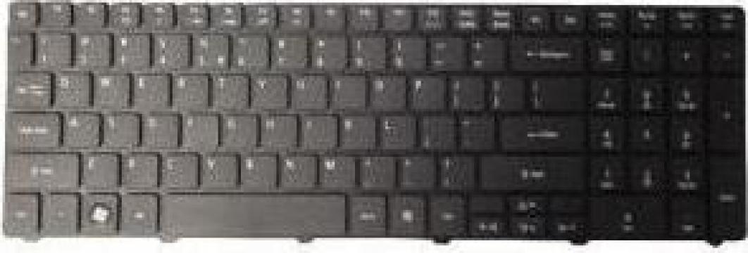 Tastatura eMachines E642G de la Laptop Direct