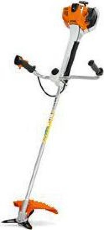 Motocoasa Stihl FS360C-E DM300-3