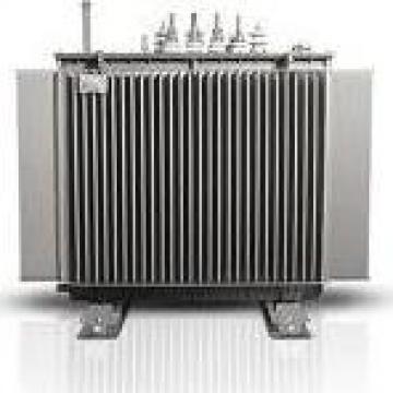 Transformator putere 25 kVA