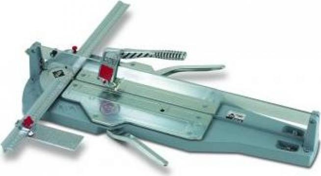 Masina manuala de taiat gresie si faianta Profesionala TI-S de la Tth Tools