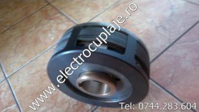 Cuplaje electromagnetice EKE 40S de la Electrofrane