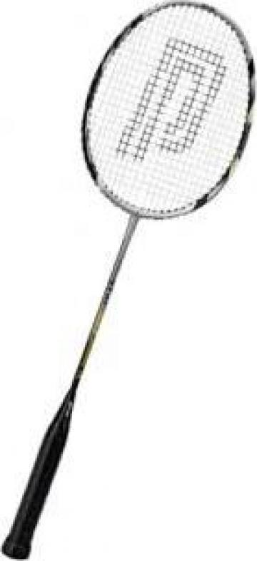 Rachete badminton Star