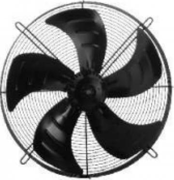 Ventilator 300 alimentare 220V de la DTN Group Commerce SRL