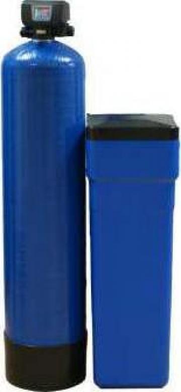 Sistem eliminare nitrati BS 1465NI-RX