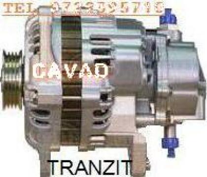 Alternator Ford Transit A3T N1791 de la Cavad Prod Impex Srl