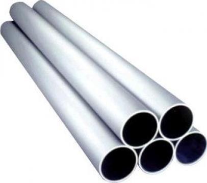 Teava aluminiu 20mm de la Niedax Srl