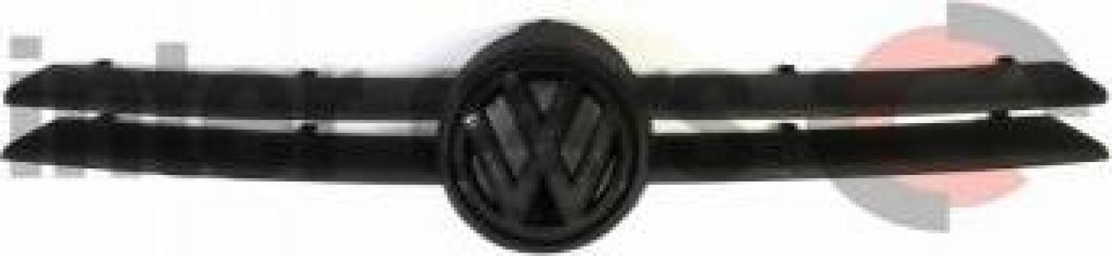 Grila masca fata exterioara Volkswagen Golf IV de la Alex & Bea Auto Group Srl