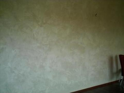 Tencuiala Decorativa Interior Pret.Vopsea Finisare Decorativa Pentru Interioare Cadoro Piatra Neamt