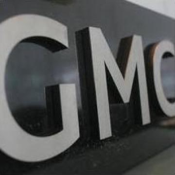 Renovari apartamente de la Gmc Expert Group