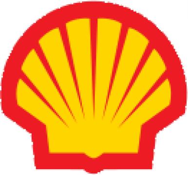 Ulei hidraulic Shell Tellus S2 M de la Lubricants Distribution Srl