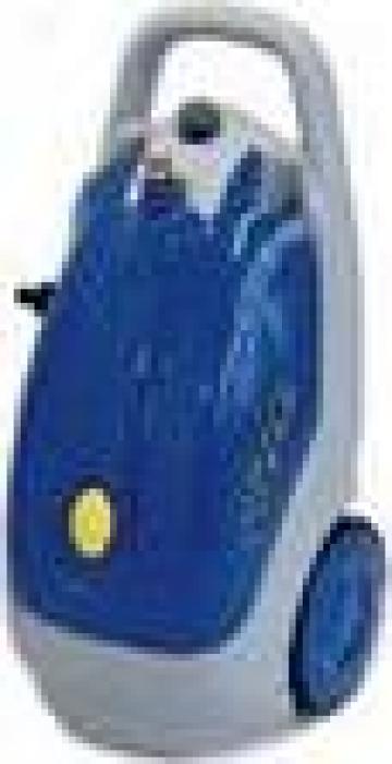 Aparat spalat autoturisme Durahip C 1000 de la Tehnic Clean System