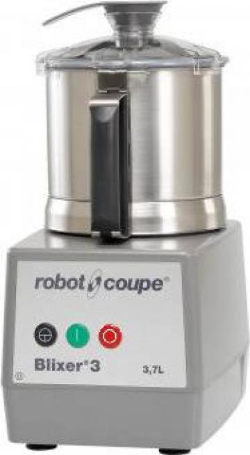 Robot bucatarie Blixer 705186 de la Fortex