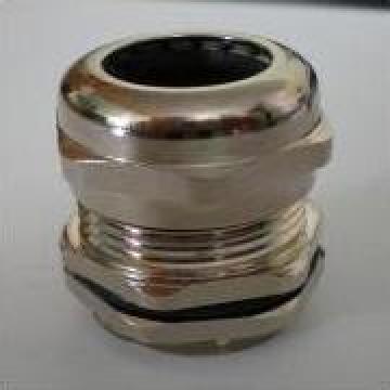 Presetupa metalica M32 de la Niedax Srl