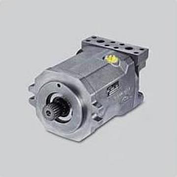 Motor hidraulic cu debit constant de la Elmas