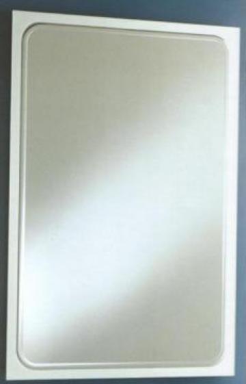 Oglinda baie 375 Capannoli de la Omnitech Trading