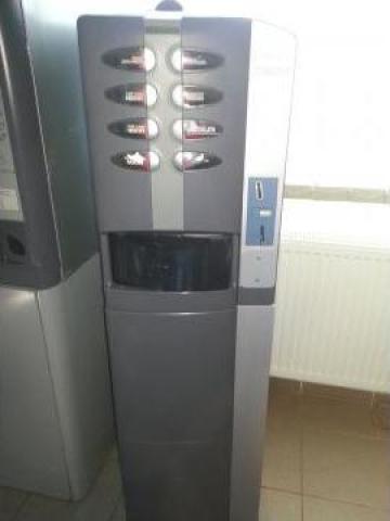 Automat cafea Zanussi Necta Colibri C4 Instant de la Mauro Caffe