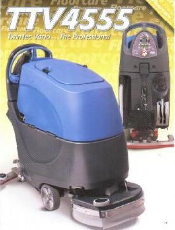 Aparat spalat TTV 4555 cu latime variabila de lucru de la Tehnic Clean System