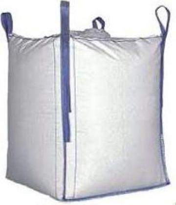 Saci Big bag de la Eco Serv Recycle