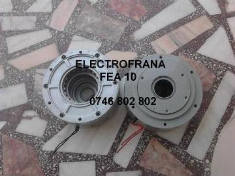 Electrofrana FEA 10