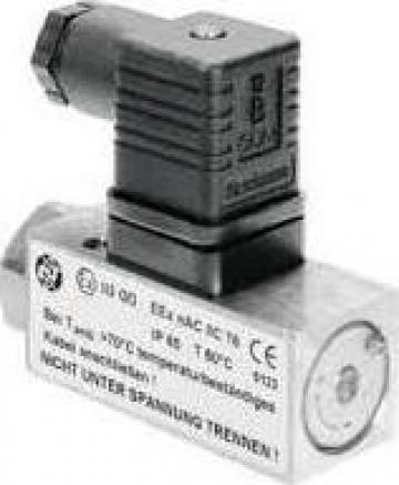 Presostate hidraulice Norgren 5-70 bari