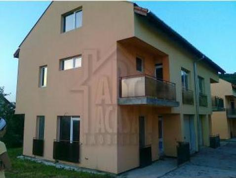 Vila duplex Cluj-Napoca de la