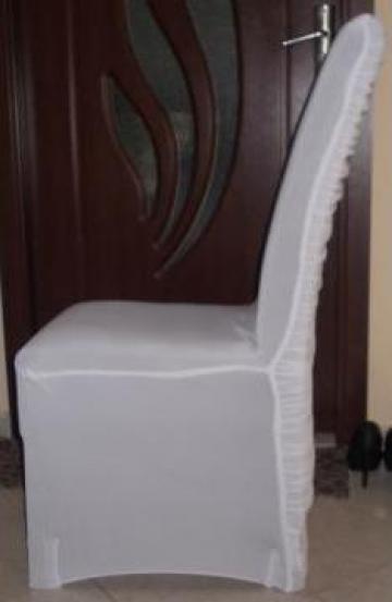 Husa de scaun strechi