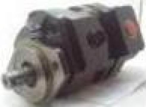 Pompa hidraulica buldoexcavator JCB - 919/71600, 919/67000 de la Nuevo Construct Srl